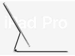 苹果A12Z揭秘:只是激活了上一代A12X禁用的GPU核心?
