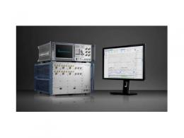 罗德与施瓦茨和联发科技共同验证5G NR动态频谱共享(DSS)