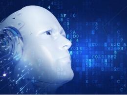 """新锐丨拥有""""嗅觉""""的新神经算法芯片"""