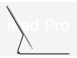 第四代iPad Pro拆解报告出炉