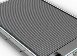 从改制车型、E平台到刀片电池设计