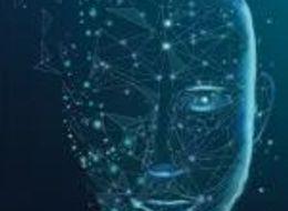 """当AI开始""""踢脏球"""",你还敢信任强化学习吗?"""