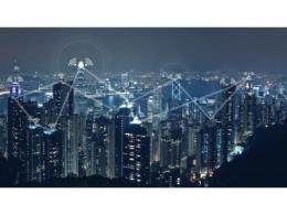 2020低功耗广域网芯片(LPWAN)新星榜