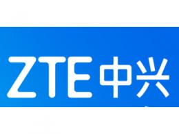 被美制裁后的2019:中兴净利猛涨173.71%,成功量产7nm芯片
