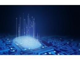 LCD屏下指纹成主流?国内智能手机商或迎爆发潮