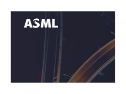 ASML下调第一季度财务营收,尽最大可能确保员工安全