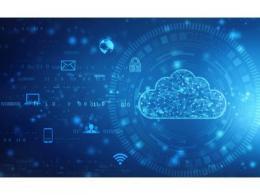 Nutanix将隐形基础架构引入大数据与分析