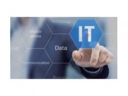Transcosmos推出资讯科技服务台服务,协助企业居家远程办公