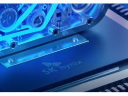 SK海力士新款CMOS采用1.0μm技术,欲在下半年推0.8μm产品