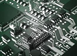 无中生有:从方波信号中产生原本不存在的二次谐波的21种电路设计方法