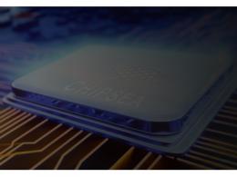 芯海科技IPO申请获理,投向高性能32位MCU等项目