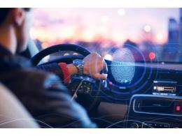 宝马正研发可折叠方向盘,自动驾驶接管后主驾驶活动空间可增大