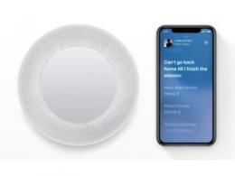 解析丨AI在智能型手机上的应用趋势