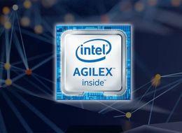 性能巅峰:Agilex FPGA架构强化全解读