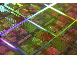 美格纳半导体出售晶圆代工业务,由代工正式转型IDM