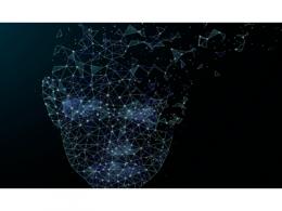 富兰克林的风筝:ReID产业化拉开的计算视觉新序幕