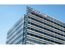 偏光片非TAC化进程中,日本材料龙头企业富士胶片和柯尼卡美能达的薄膜战略