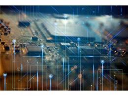 完全靠自主的重大技术转型,美光将量产第四代3D NAND