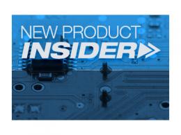 贸泽电子新品推荐:2020年3月  率先引入新品的全球分销商