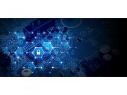 紫光国微2019年营收净利双增长,自主设计的高带宽存储器方案顺利流片