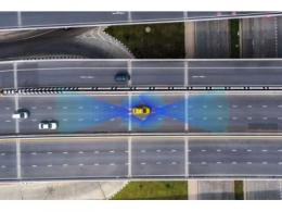 覆蓋L1-L5級自動駕駛并揚言取代激光雷達,4D成像雷達真有這么神?