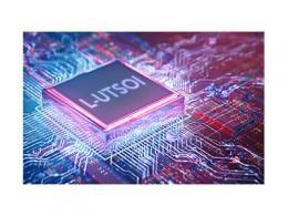 CEA-Leti公司为被指定为芯片工业标准的FD-SOI技术开发的紧凑型模型
