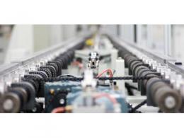 书单丨《转型》:工业4.0时代的按需印刷