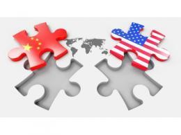 """美方欲在各国团结抗疫时刻""""顶风""""再掀芯片制裁?中国手中也有""""牌""""可打"""