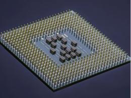 像RISC-V一樣開發一個新處理器有多難?