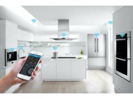 大咖说技术 | Wi-Fi 6是否有必要支持160MHz的信道频宽?