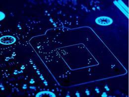 矽睿科技完成B+轮股权融资,扩产IMU加强开拓新兴传感器市场