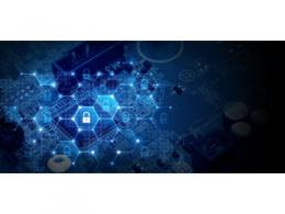 Silex Insight 推出了符合中国国密局(OSCCA)规范的高性能(400Gbps) SM4加密内核