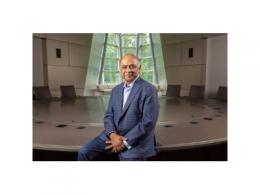 Arvind Krishna正式就任IBM CEO, 当天发表给全体IBM员工的信