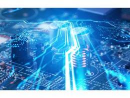 """研究人员创建钛基阴极材料,打破长期存在于""""电池界""""的主导模式"""