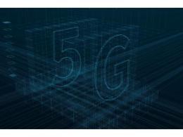 缺席新科技资本盛宴的5G,第一股不了了之?