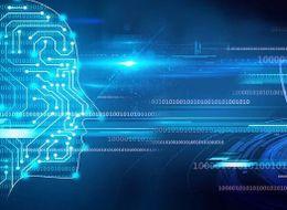 产业智能化的大江大河,需要AI安全这样守护