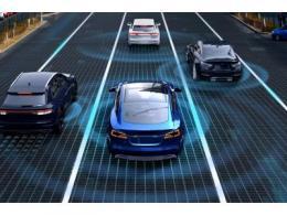 印证中国自动驾驶的强大技术,一径科技完成A+轮融资量产车规级MEMS激光雷达