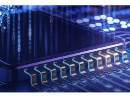SK海力士推首款128层PCIe 4.0 SSD,各方面品质超一流