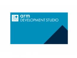 Arm Development Studio 最新版本2020.0 发布