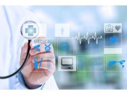 抛弃式无线生物传感贴片问世,可远程检测新冠患者情况