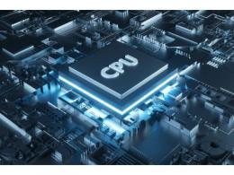 趋势丨华为鲲鹏+昇腾将打通全产业链构建新IT生态