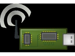 一款集成LoRa的紅外溫度傳感器,遠程智能篩查高溫病人