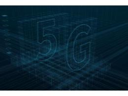 三星联发科争抢华为5G芯片订单,与海思、台积电分羹?