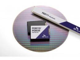 SK海力士的低功耗企业级(eSSD)NVMe PCIe Gen4接口SSD:现在可提供样品