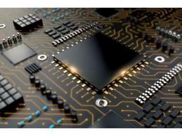 中鸿新晶宽禁带半导体产业项目落户济南,总投111亿元用于生产6-8英寸SiC