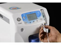 各大企业硬核跨界,成功生产呼吸机的概率有多大?