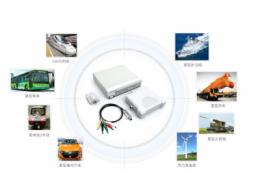 新能源汽车CAN总线干扰定位与干扰排除的几个方法