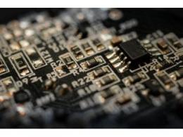 Gartner下调半导体市场收入,但NAND存储器或强势增长40%