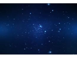 国星光电2019年净利下滑8.68%,今年欲发力Mini LED扭转被动局面