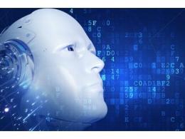 """意大利医院启用""""机器人护士"""",AI这次为抗疫作出大贡献了"""